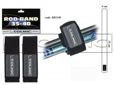 ROD BAND COLMIC