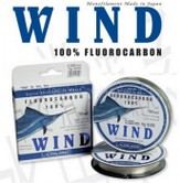 FLUOROCARBON WIND COLMIC